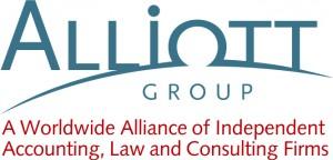 AlliottGroup_logo_CMYK