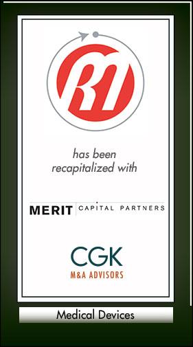 R&M Rehabilitation